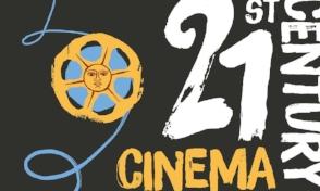 "2015-2016 Season  ""FOCUS: New Argentine Cinema"""