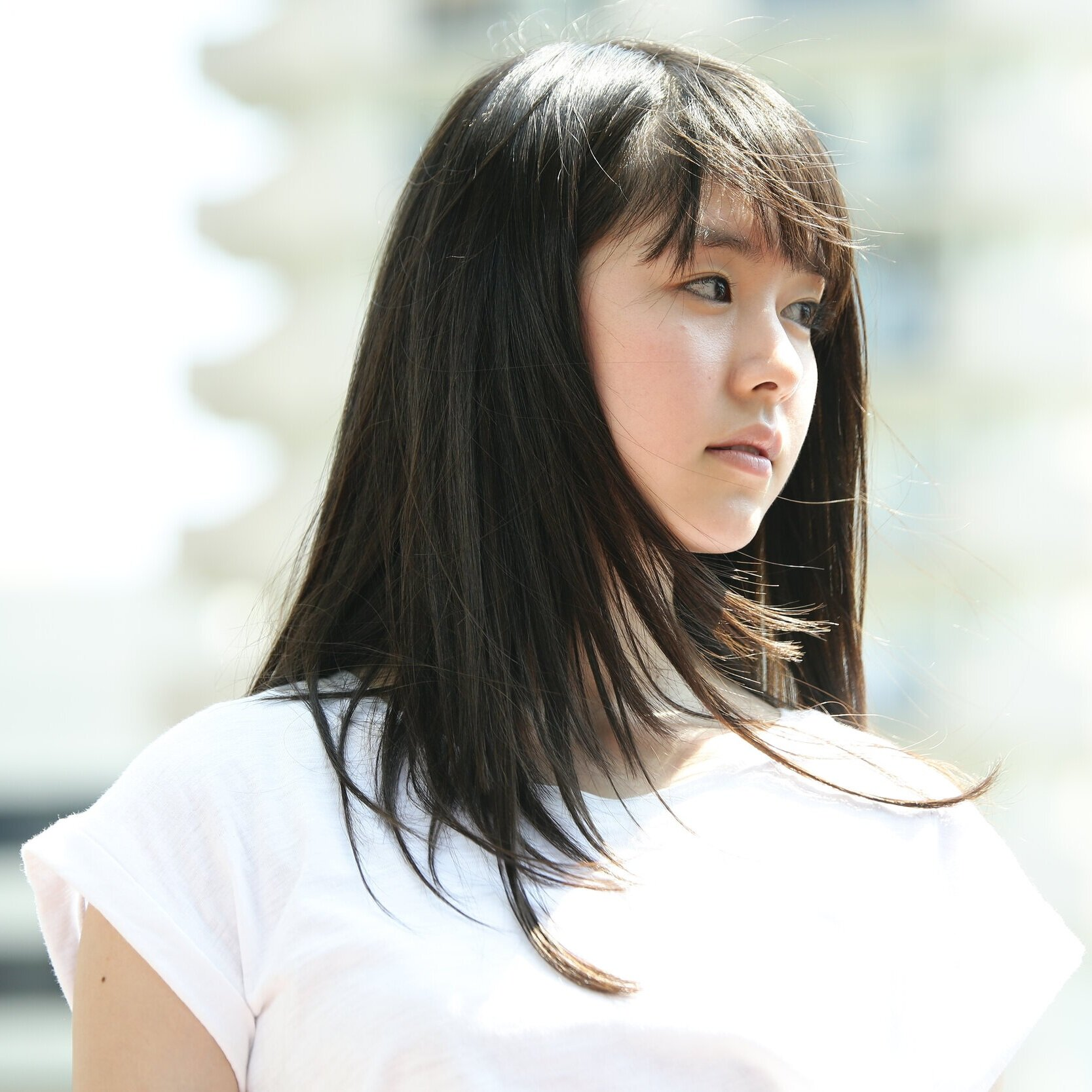 Asako_2.jpg