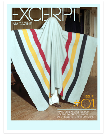 Excerpt Magazine Issue 1 Cover.png