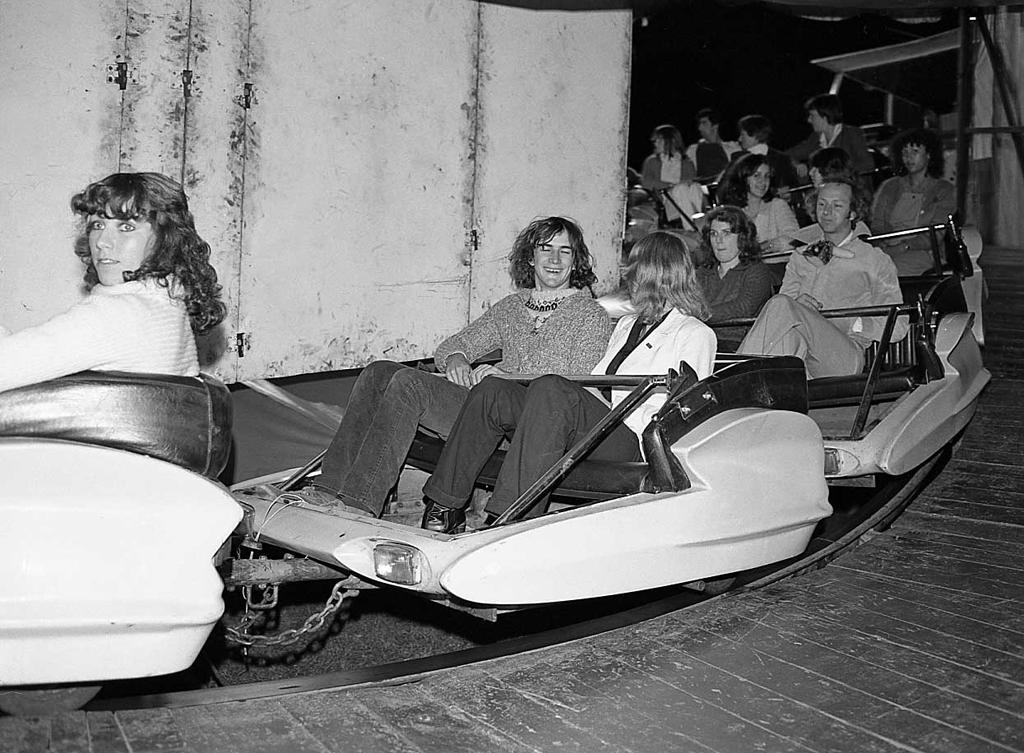1 Simon Nowicki, Royal Melbourne Show 1978.jpg