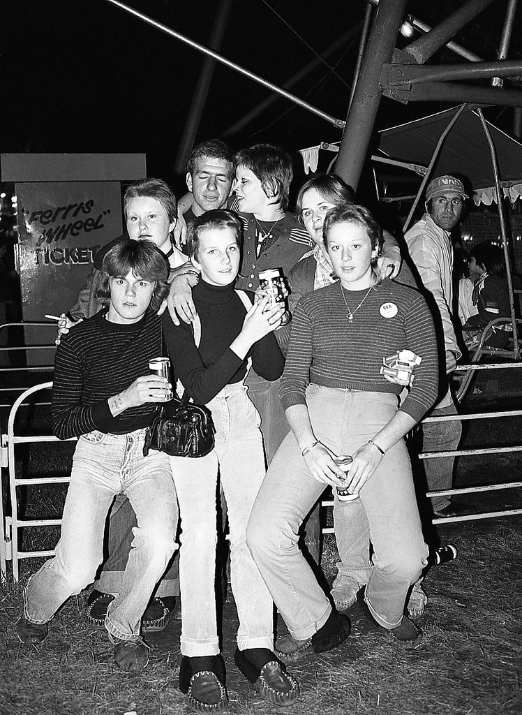 3 Simon Nowicki, Royal Melbourne Show 1978.jpg