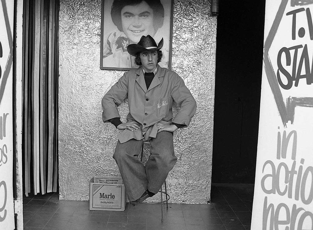 5 Simon Nowicki, Royal Melbourne Show 1978.jpg