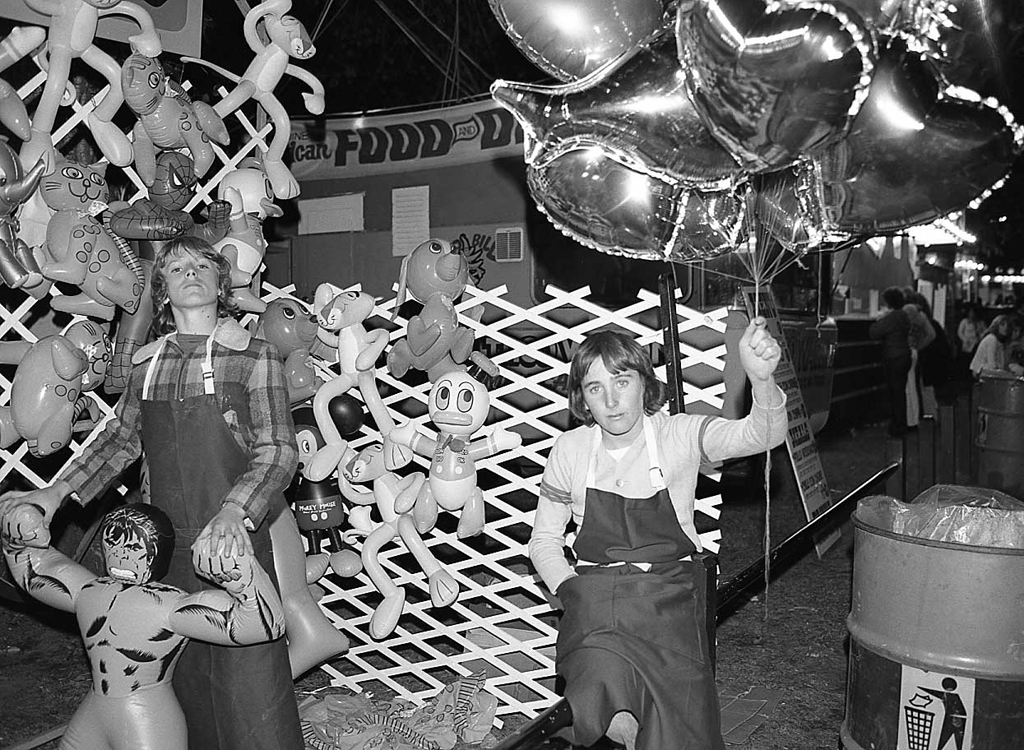 6 Simon Nowicki, Royal Melbourne Show 1978.jpg