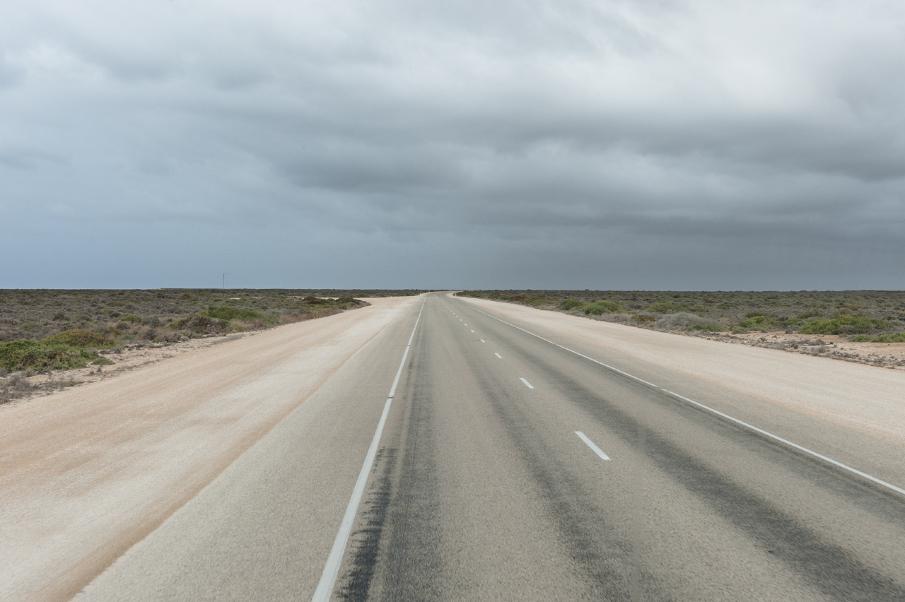 hailey-lane-life-after-death-9_905.jpg