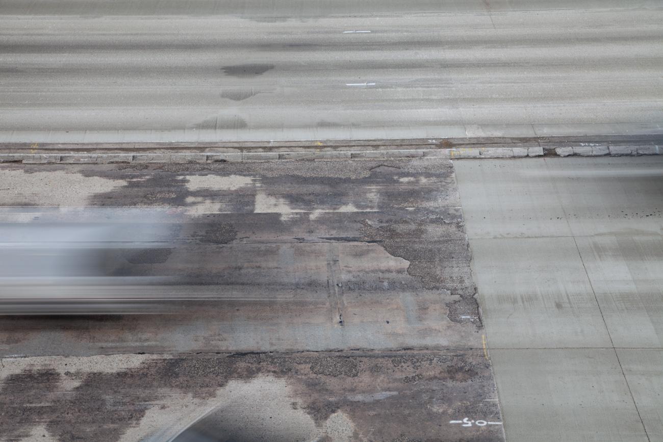 Lyndal-Irons_Parramatta road_excerpt-1.jpg