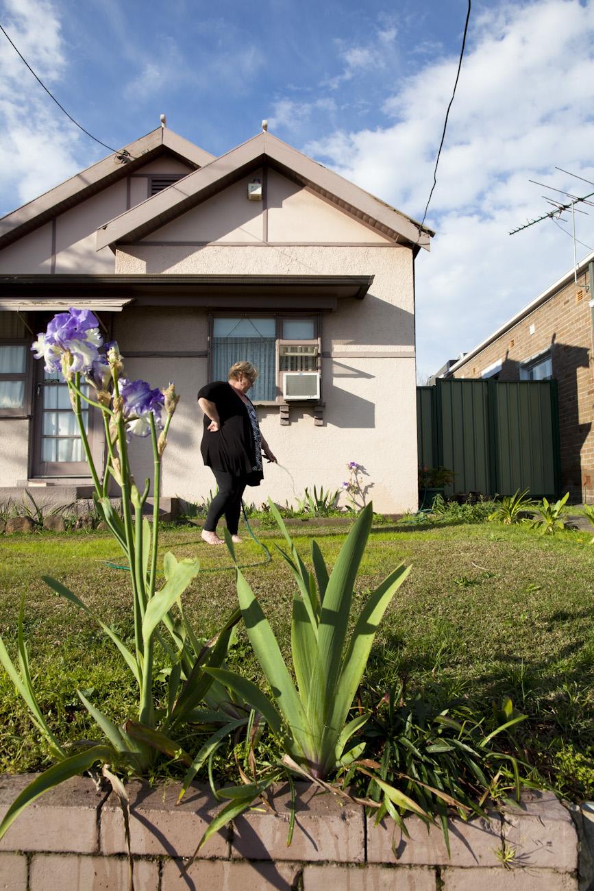 Lyndal-Irons_Parramatta road_excerpt-8.jpg