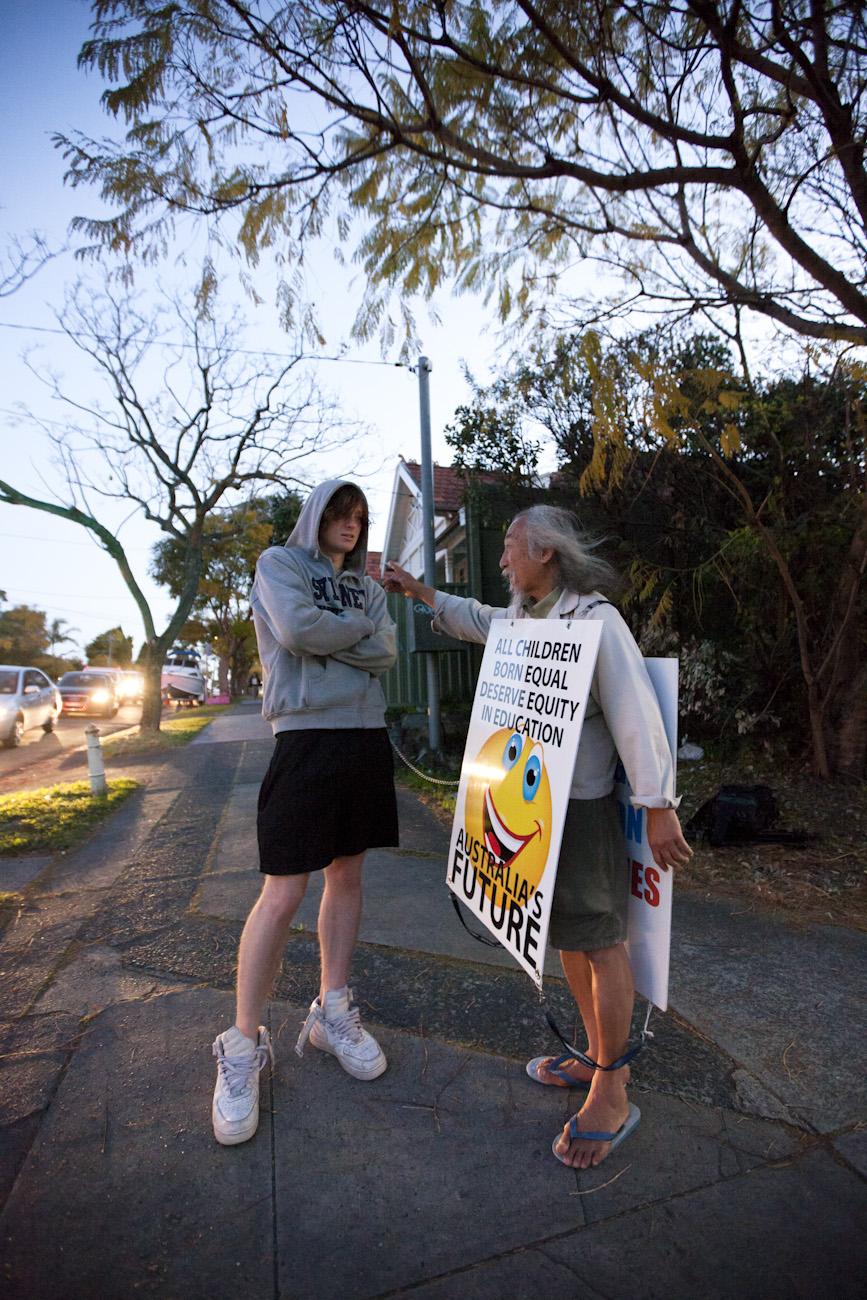 Lyndal-Irons_Parramatta road_excerpt-17.jpg