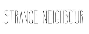 strange neighbour.jpg