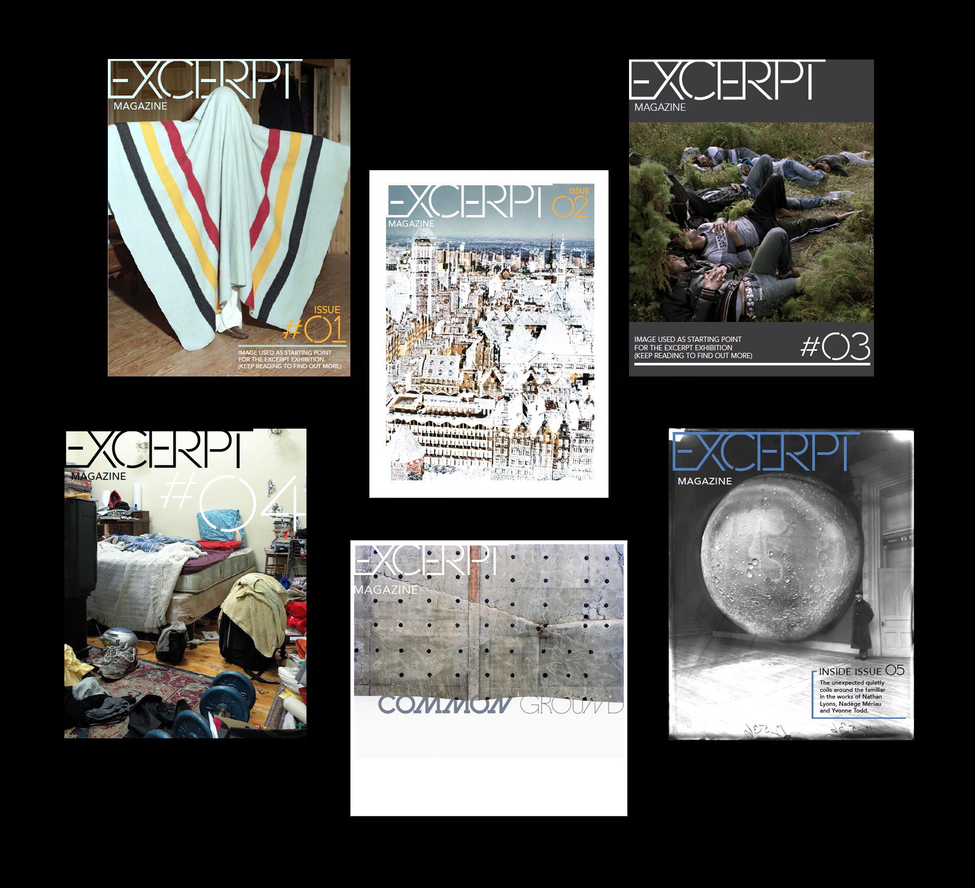 Excerpt covers .jpg