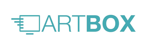 artboxlogo-1.png