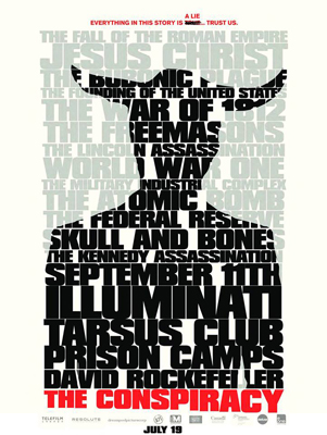 Poster_for_The_Conspiracy_(2012_Film).jpg