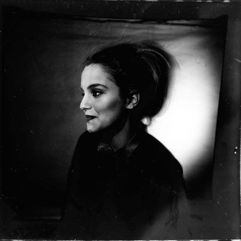 Deanna 1986
