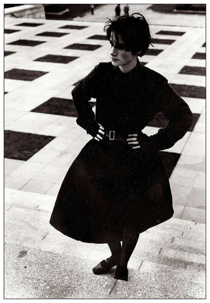 Jane 1983