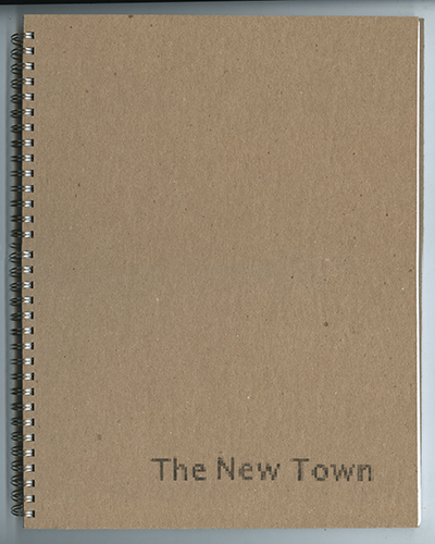 newtown_cover.jpg