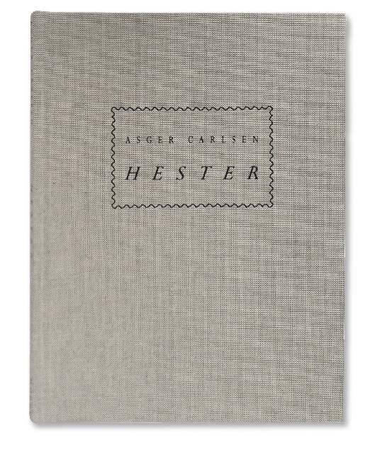 hesterasgercarls.jpg