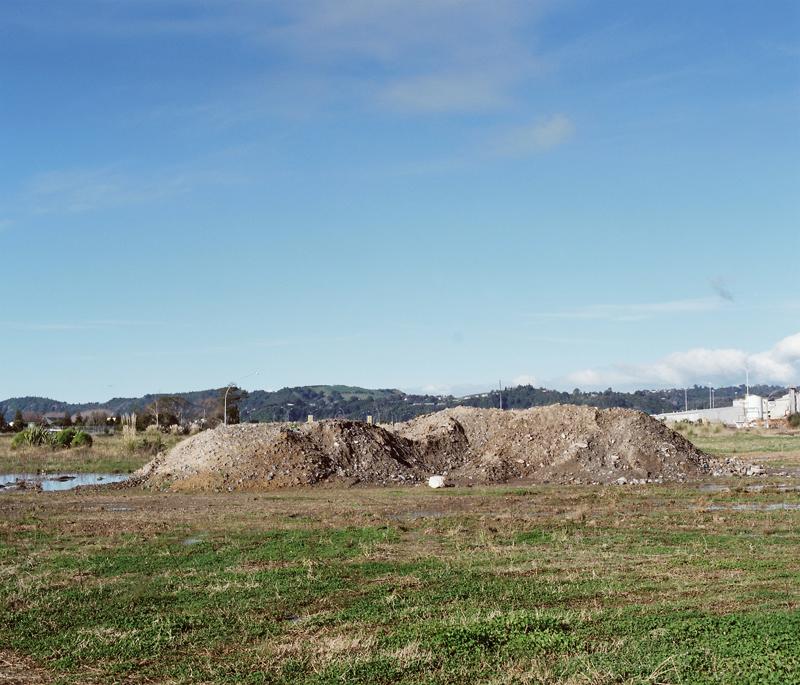 Wasteland II, 2012