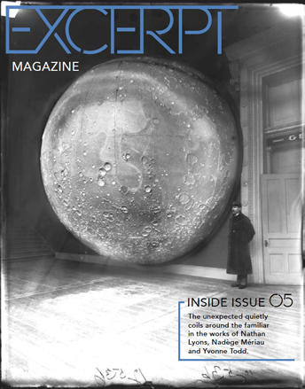 Excerpt Magazine Issue 5 Cover .png