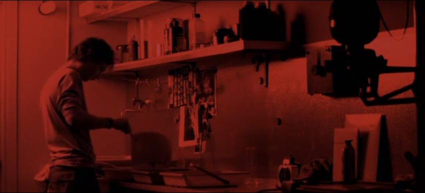 Darkness, 2002
