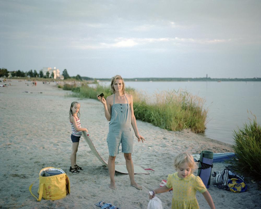 Katrin Koenning