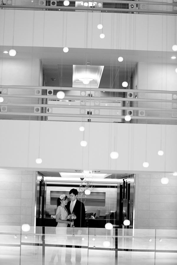 Andy & Vivian-238.jpg
