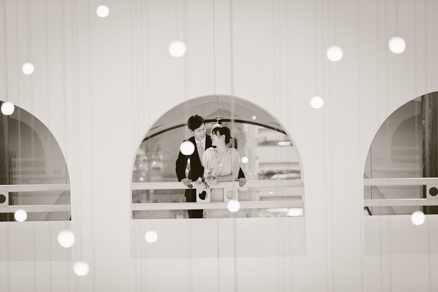 Andy & Vivian-251.jpg