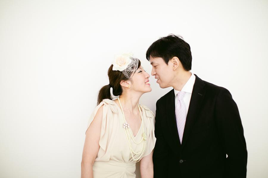 Andy & Vivian-298.jpg