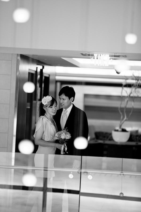 Andy & Vivian-236.jpg