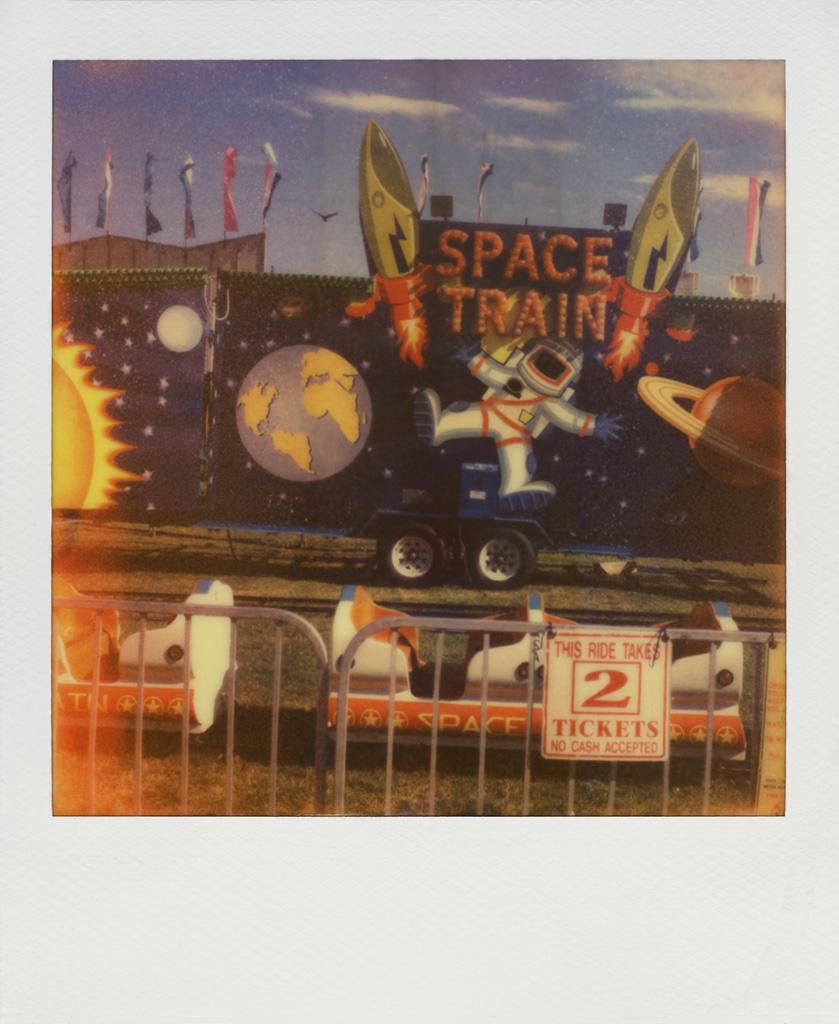 Space_Train.jpg