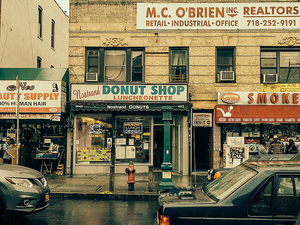 donut_shop.jpg