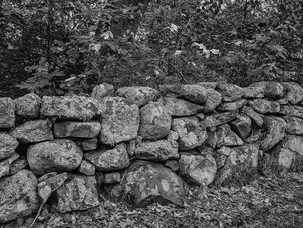 rockwall.jpg