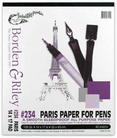paperfor press.jpg