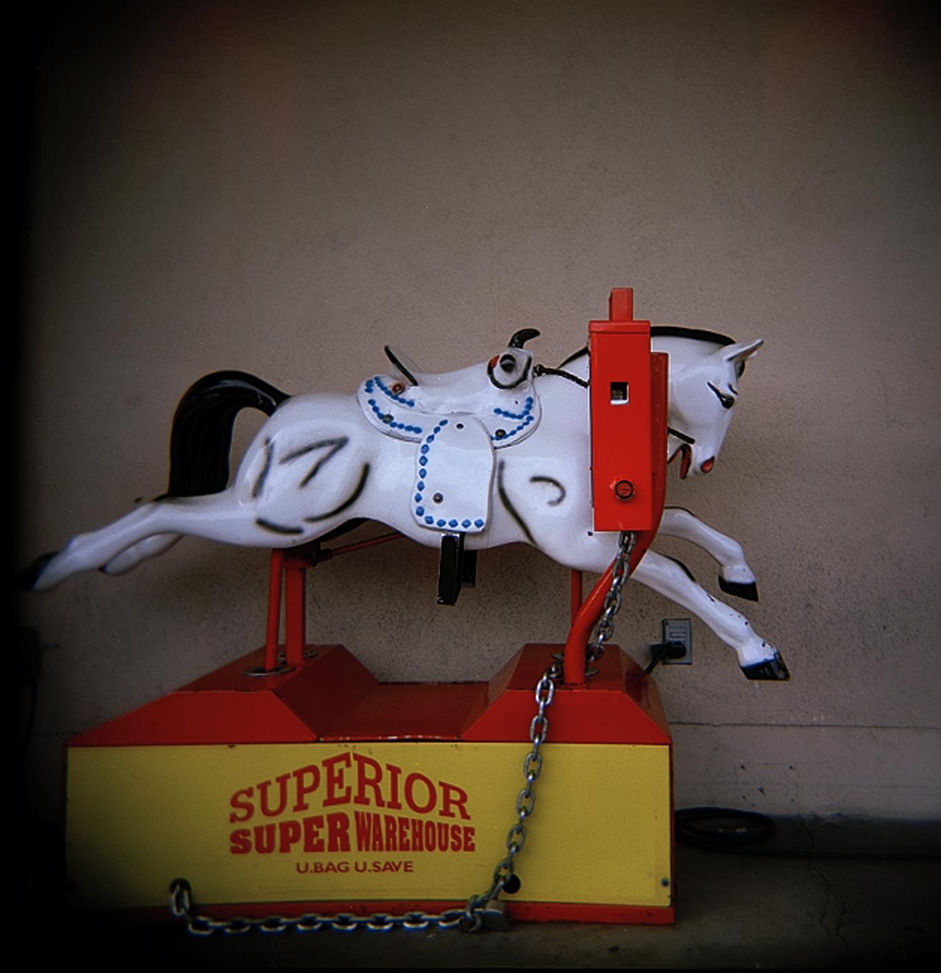 HorseSuperiorYes.jpg