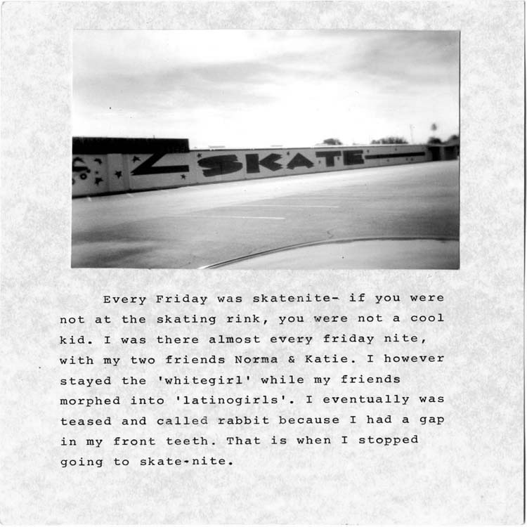 pg10 copy.jpg