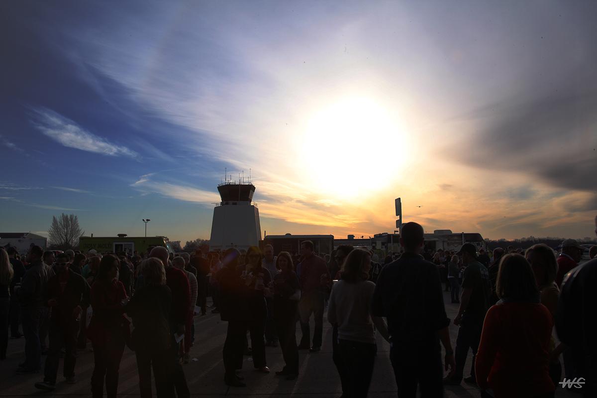 SunsetPhotoportfolio.jpg