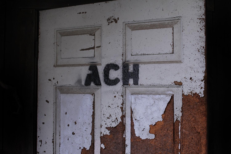 ACH2.jpg
