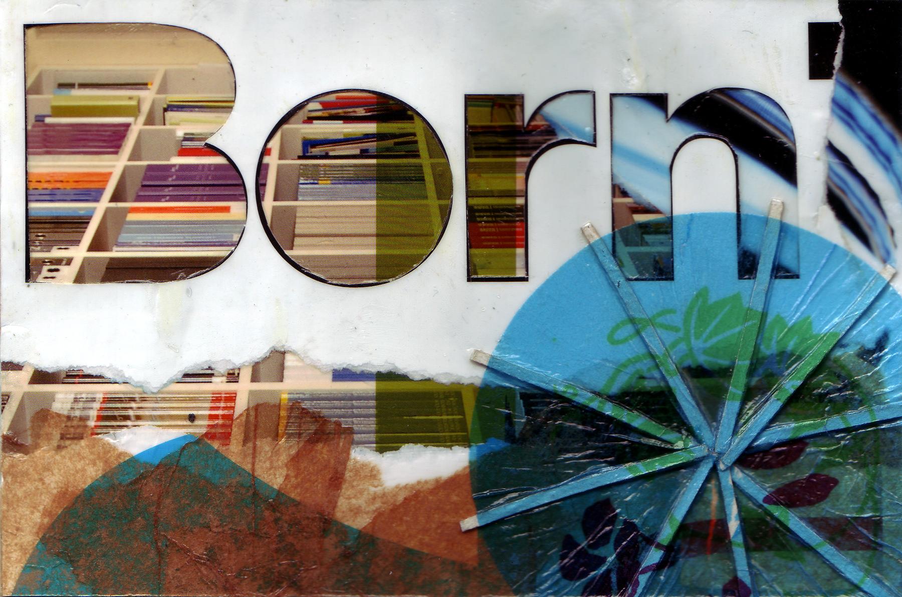 Postcards_Born_Web.jpg