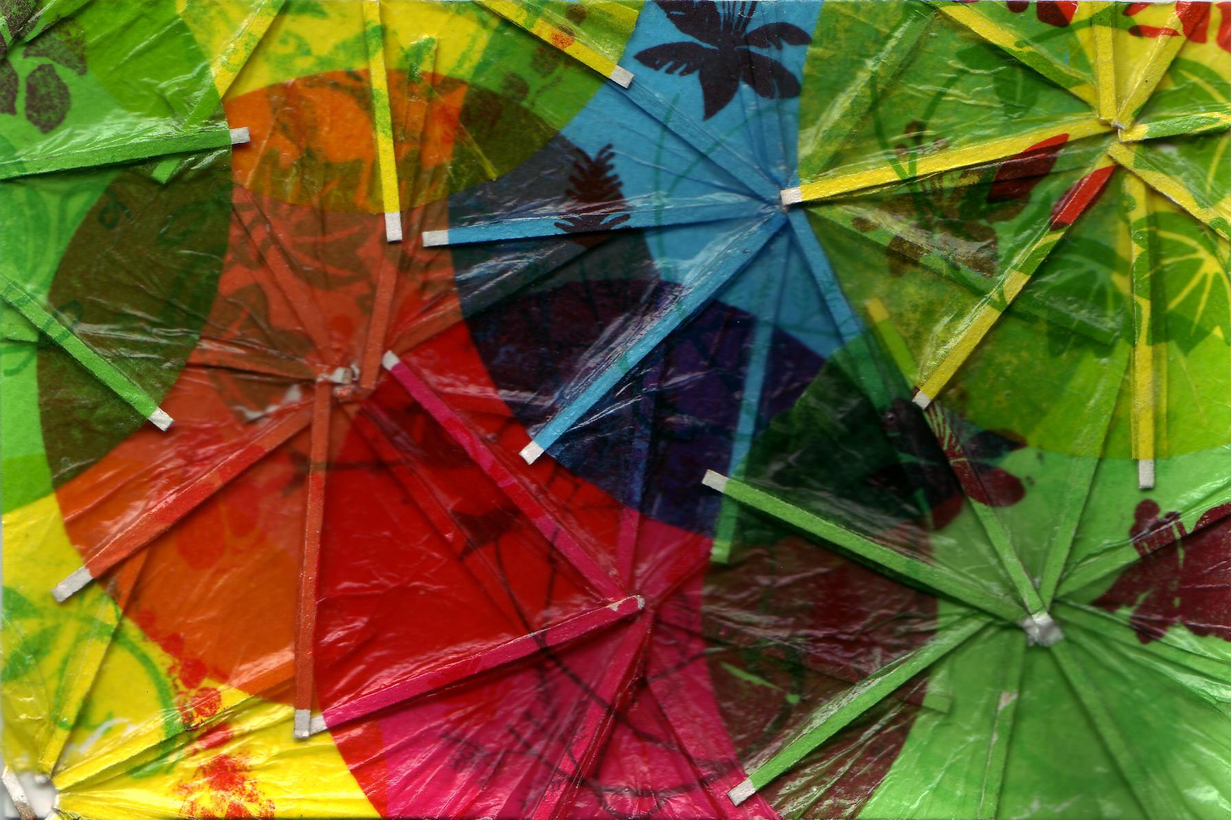 Postcards_Umbrellas_web.jpg