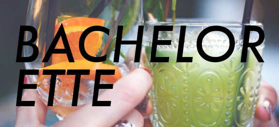 Blog_Bachelorette_Title.png