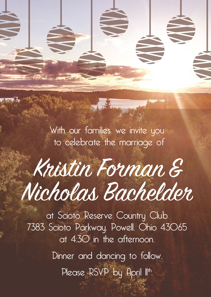 Kristin_Wedding_v3.png