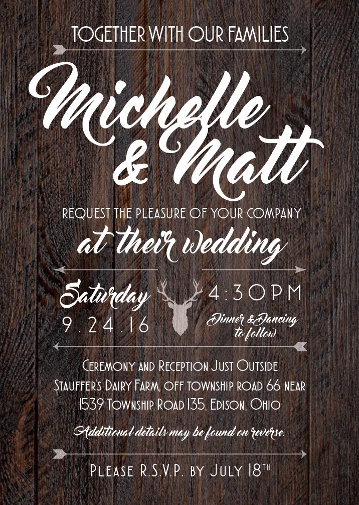 Michelle_Invite_Front_v1.png