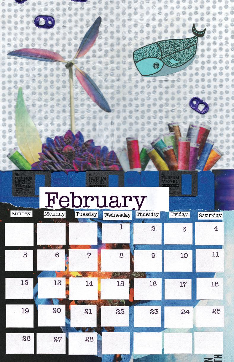 02_February_Calendar.png