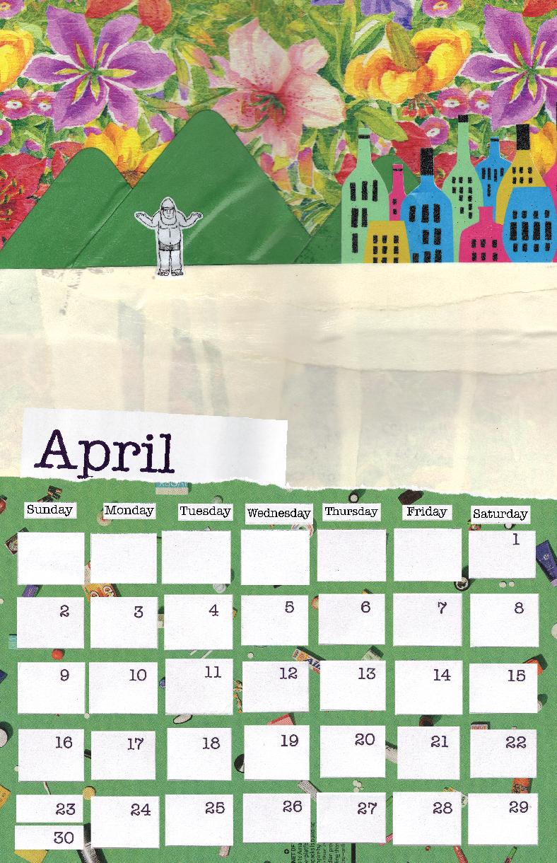 04_April_Calendar.png
