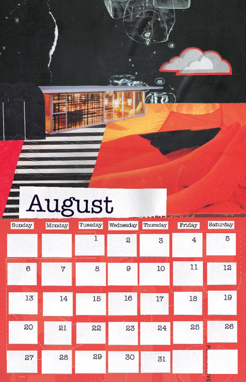 08_August_Calendar.png