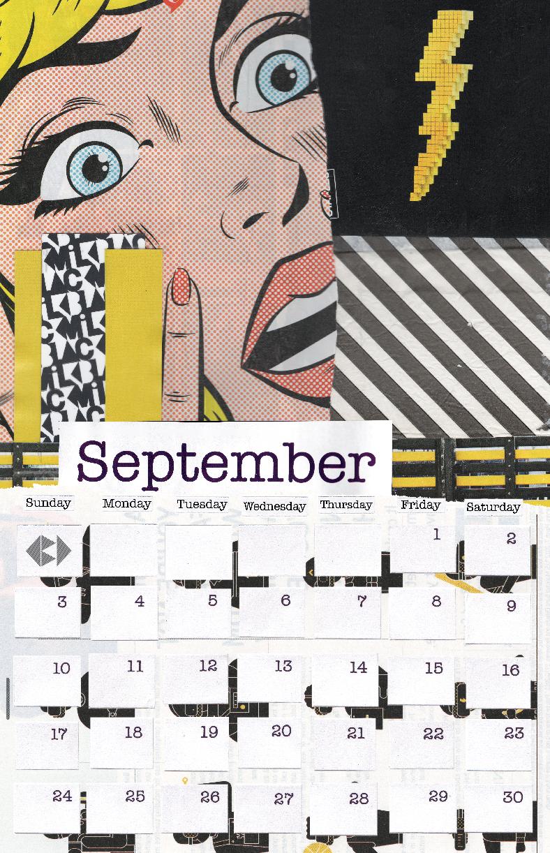09_Sept_Calendar.png