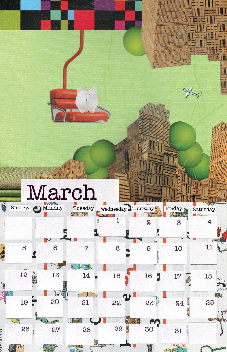 03_March_Calendar.png