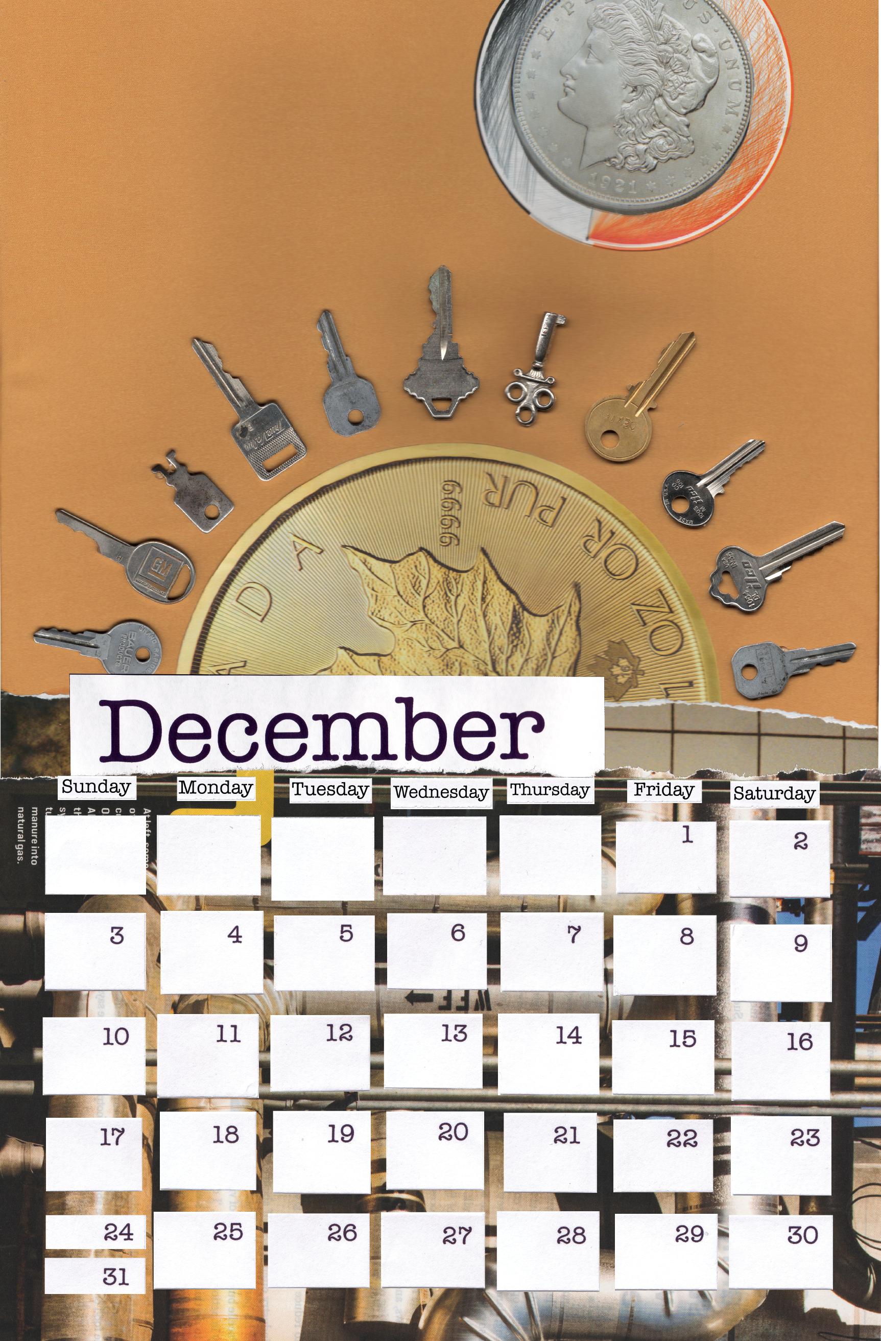 12_Dec_Calendar.png