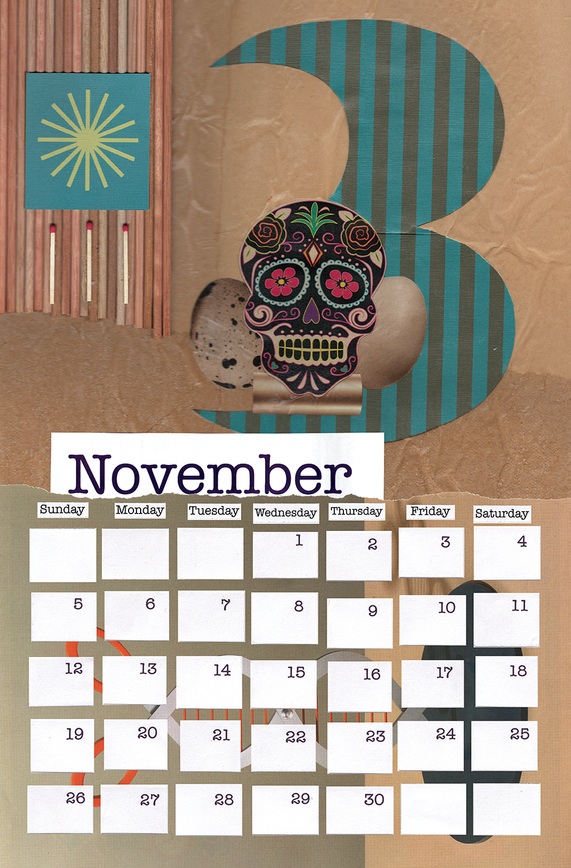 11_Nov_Calendar.png