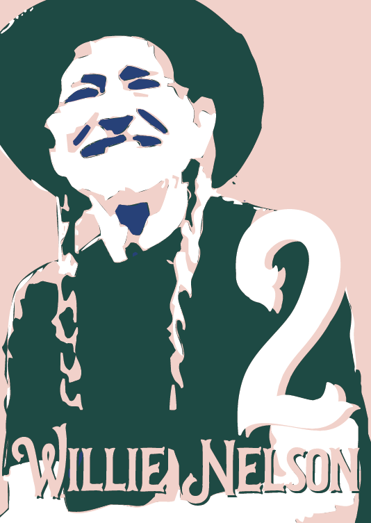 02_WillieNelson.png
