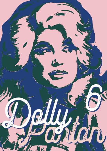 06_DollyParton.png