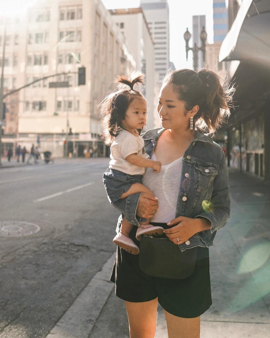 mom blogger mindset blog hikari murakami la oc mom postpartum